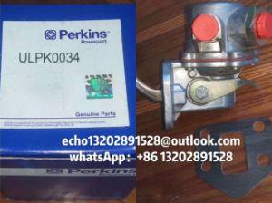 Krp1721 Perkins Lift Pump for 2306c-E13tag/ 384-8612/3848612 Caterpillar  C13/Genuine Perkins Spare Parts