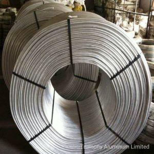 China Aluminum Deoxidizer, Aluminum Deoxidizer Manufacturers