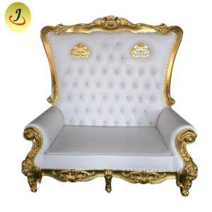 Magnificent China Royal High Back Chair Royal High Back Chair Gamerscity Chair Design For Home Gamerscityorg
