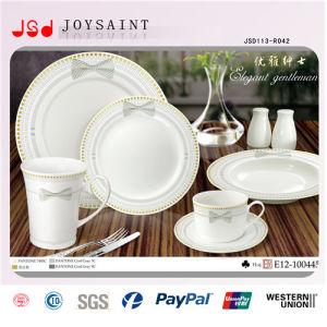 China Bulk Ceramic Plates Bulk Ceramic Plates Manufacturers Suppliers   Made-in-China.com & China Bulk Ceramic Plates Bulk Ceramic Plates Manufacturers ...