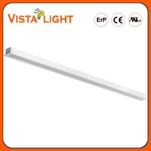 2835 SMD Lighting Bar LED Linear Light for Institution Buildings pictures & photos