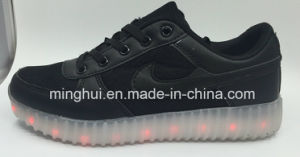 Fashion New Styles LED Shoes