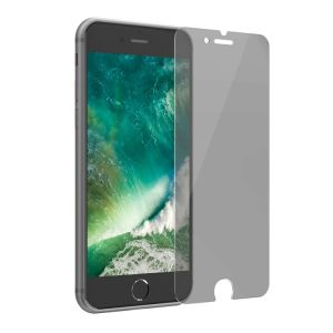 Hot Sales Popular Waterproof Japan Asahi Tempered Glass for iPhone 7 pictures & photos