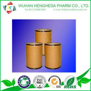 Cytidine Beta-D-Ribofuranoside Pharmaceutical CAS: 65-46-3 pictures & photos