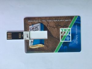 China credit card style usb flash drive memory card usb business credit card style usb flash drive memory card usb business card as promotional gifts reheart Gallery
