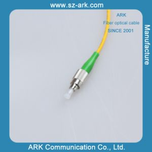 Fiber Optics Suppliers From China