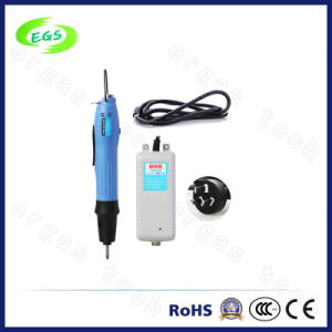 Best Powerful Torque Screwdriver of 0.03/0.2n. M Torque Brushless Motor Torque Electric Screwdriver for Watch & Phone pictures & photos