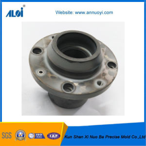 Plastic Injection Mold for ABS Plastic Part