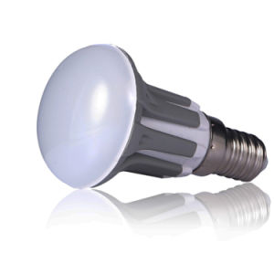 Energy Saving LED Bulb E14 E27 LED Lamp SMD2835 pictures & photos