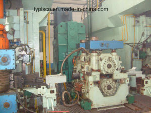 400 Rolling Mill pictures & photos