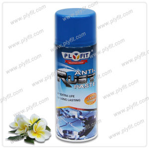 Car Care Anti Rust Paste Spray pictures & photos