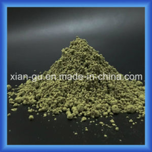Commercial Car Friction Material Rock Fiber pictures & photos