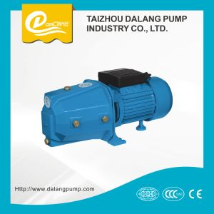 Electric Water Pump Motor Price pictures & photos