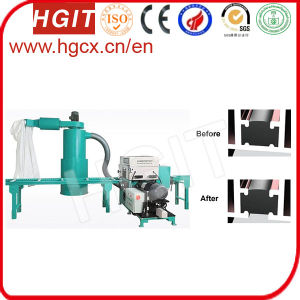 Aluminum Potting Machine/Aluminium Pouring Machine pictures & photos