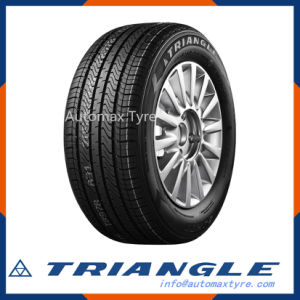 165/55r14 175/65r14 185/60r14 195/60r14 165/55r15 175/50r15 Triangle Tr978 Premium High Sipe Pattern Car Tires pictures & photos