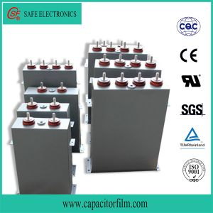 China high voltage dc link filter capacitor china dc link high voltage dc link filter capacitor sciox Image collections