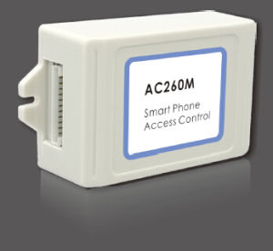 Smart Phone WiFi Access Control (AC260M) pictures & photos