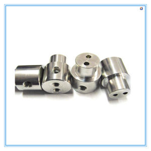 CNC Machining Spare Part Auto Turning Part pictures & photos
