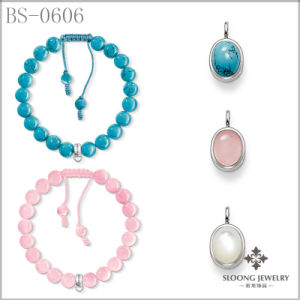 Turquoise Bracelets (BS-0606)