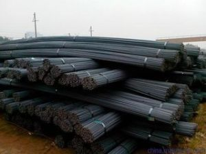 Steel Rebar for Construction HRB400 pictures & photos