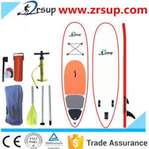 Tourism Portable Good Quality Design Fashion Cheap Hot Sales Inflatable Sup Board