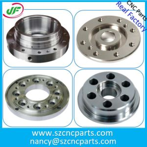 Aluminum, Stainless, Iron Car Spare Parts Used for Optical Communication pictures & photos