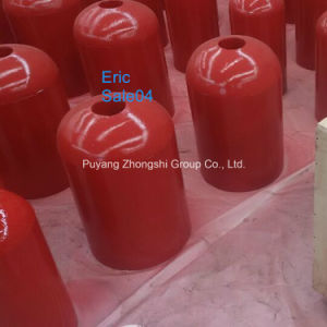 API Casing Float Shoe and Float Collar pictures & photos
