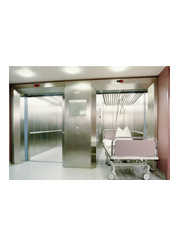 Bed Elevator Lift Safety Hospital Lift pictures & photos
