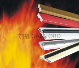 Fire Door Seal (YZ series) pictures & photos