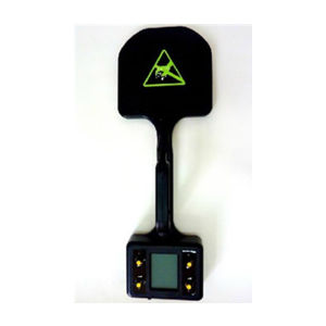 Under Ground Metal Detector (PU400)
