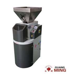 Laboratory Ore&Coal Rotary Divider Machine for Sample Preparation pictures & photos