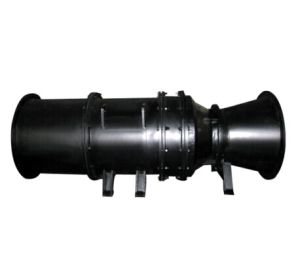 Centrifugal Submersible Sewage Pump pictures & photos