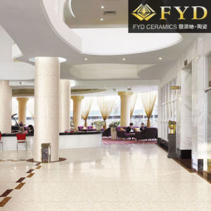 Fyd Tianyun Stone Polished Porcelain Tile (FT8002) pictures & photos