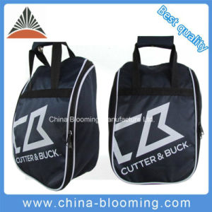 New Style Custom Sports Travel Gym Golf Shoes Bag pictures & photos