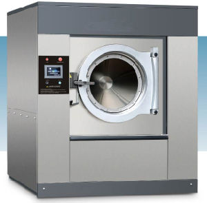 Washer Extractor (AWF-120W)