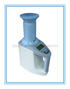 Grain Moisture Meter or Seed Moisture Meter pictures & photos
