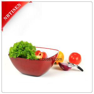 Salad Bowl (TS-2018-C)