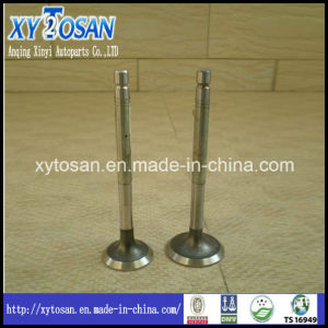 Engine Valve Used for Nissan A12 13201-H2300 pictures & photos