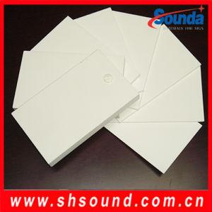 Foam Board Insulation Lowes Pff01