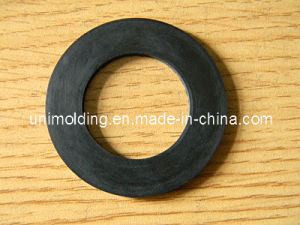 Custom Rubber Seals with High Quality/Mechanical Seal/O Ring pictures & photos