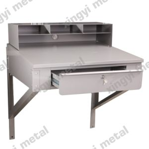 Wall-Hung Foreman′s Desk (SD-5011)