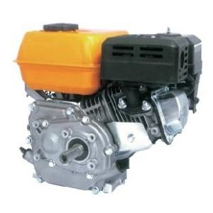 Gasoline / Gas Engine (WX-168FA) pictures & photos