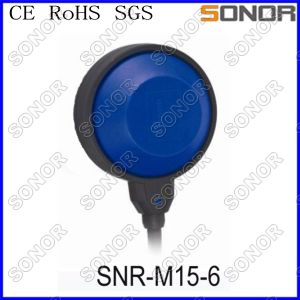 Cable Float Switch M15-6