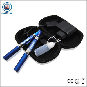 2013 New Arrival E-Cigarette CE4 Kit