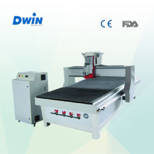 3.5kw CNC Router Wood Carving Machine for Sale pictures & photos