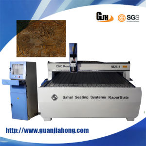 Nc Studio ControllEr, Servo Motor, 1325 CNC Router pictures & photos