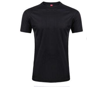 LOTTO LOGO FAMOUS 100/% cotton short sleeve men black white t-shirt custom