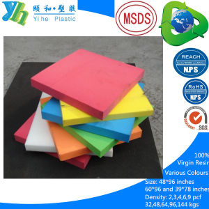 Polyethylene PE EVA Foam for Shockproof Insulation pictures & photos