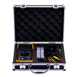 China Galvanometer Galvanometer Manufacturers Suppliers Price Made In China Com