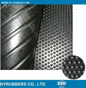 Cow Stable Rubber Mat, Heavy Duty Rubber Mats pictures & photos